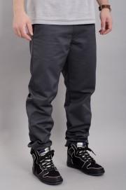 Pantalon homme Carhartt wip-Master-SPRING18