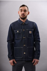 Veste homme Carhartt wip-Michigan Chore Co-SPRING18