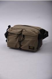Carhartt wip-Military Hip Bag-SPRING18