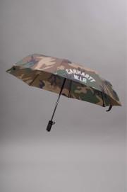 Carhartt wip-Mini Umbrella-FW16/17