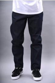 Pantalon homme Carhartt wip-Newel-FW18/19
