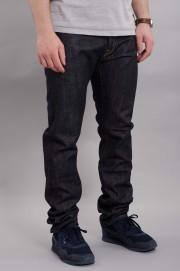 Pantalon homme Carhartt wip-Oakland-SPRING17