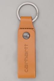 Carhartt wip-Philips Keyholder-SPRING16
