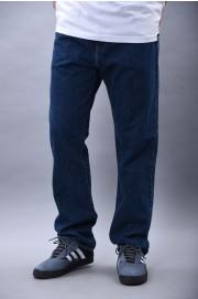 Pantalon homme Carhartt wip-Pontiac Pant-FW18/19