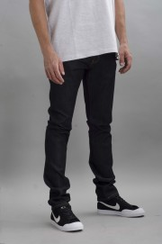 Pantalon homme Carhartt wip-Rebel-FW16/17