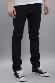 Pantalon homme Carhartt wip-Rebel Pant-INTP