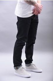 Pantalon homme Carhartt wip-Rebel Pant-SPRING18