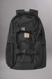 Sac à dos Carhartt wip-Reflectve Kickflip Backpack-SPRING17