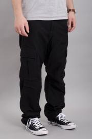 Pantalon homme Carhartt wip-Regular Cargo-FW17/18
