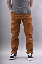 Pantalon homme Carhartt wip-Ruck Single Knee Pant-SPRING18