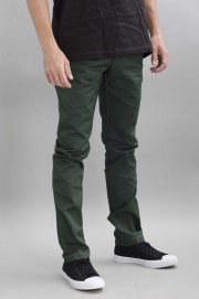 Pantalon homme Carhartt wip-Sid-FW16/17
