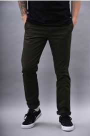 Pantalon homme Carhartt wip-Sid Pant-FW18/19