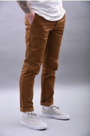 Pantalon homme Carhartt wip-Sid Pant-SPRING18