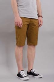 Short homme Carhartt wip-Sid Short-SPRING17