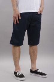 Short homme Carhartt wip-Skill Short-SPRING17