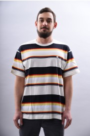 Tee-shirt manches courtes homme Carhartt wip-Sunder-SPRING18