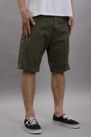 Short homme Carhartt wip-Swell Short-SPRING17