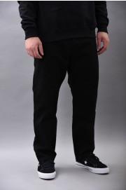 Pantalon homme Carhartt wip-Toledo Pant-SPRING18