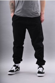 Pantalon homme Carhartt wip-Valiant Jogger-SPRING18
