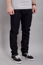 Pantalon homme Carhartt wip-Vicious-FW17/18