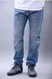 Pantalon homme Carhartt wip-Vicious Pant-FW18/19