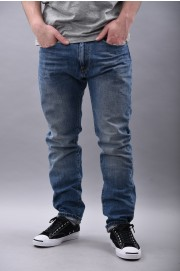 Pantalon homme Carhartt wip-Vicious Pant-SPRING18