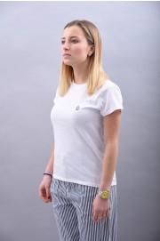 Carhartt wip-W  S/s Tilda Prio-SPRING18