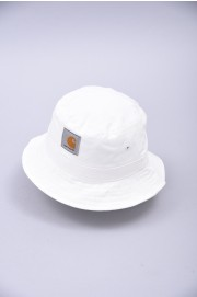 Carhartt wip-Watch Bucket-SPRING18