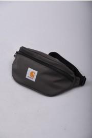 Carhartt wip-Watch Hip Bag-SPRING18