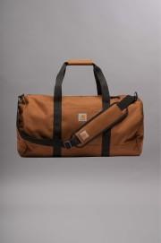 Carhartt wip-Wright Duffle Bag-SPRING17