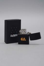 Carhartt wip-Zippo Military-SPRING17