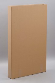 -Carton Emballage Body-SS17