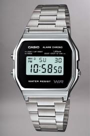 Casio-A158wea1ef-FW15/16