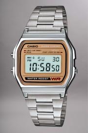 Casio-A158wea9ef-FW15/16
