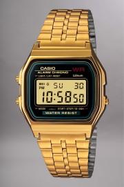 Casio-A159wgea1ef-FW15/16