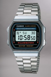 Casio-A168wa1yes-FW15/16