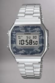 Casio-A168wec1ef-FW15/16