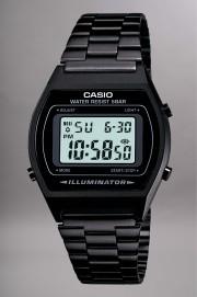Casio-B640wb1aef-FW15/16