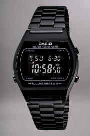 Casio-B640wb1bef-FW15/16