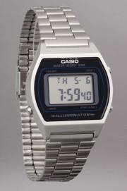 Casio-B640wd1avef-FW15/16