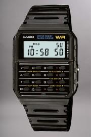 Casio-Ca53w1er-FW15/16