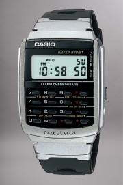 Casio-Ca561er-FW15/16
