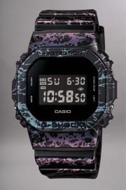 Casio-Dw 5600pm 1er-FW15/16