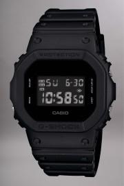 Casio-Dw5600bb1er-FW15/16