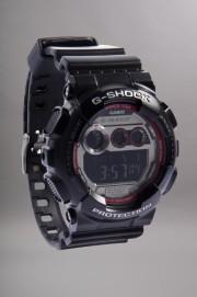 Casio-Gd 120ts 1er-SS14