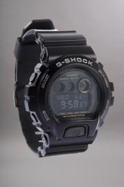 Casio-Gd X6900 1er-SS14