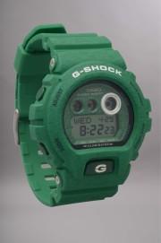 Casio-Gd X6900ht 3er-SS15