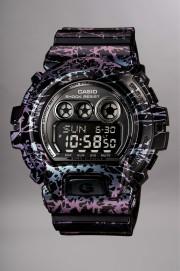 Casio-Gd X6900pm 1er-FW15/16
