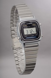 Casio-La670wea1ef-FW15/16