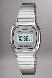 Casio-La670wea7ef-FW15/16